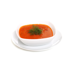Sauces and Soups