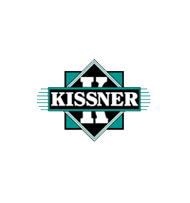kissner400