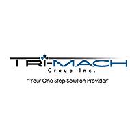 trimach400