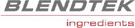 Certifications Release Blendtek
