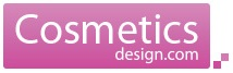 Blendtek & Fitoplancton Marino Team Up on Cosmetic Ingredients Blendtek