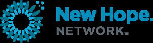 New Hope Network - Natural Product News Blendtek